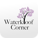 Waterkloof Corner by Digital Zoo (Pty) Ltd