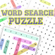 Word Search Puzzle by LDDDGames