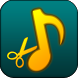 MP3 Cutter Ringtone Maker by Mechichi