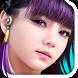 SiamGirl Romance of Ⅲ Kingdoms by vstargame
