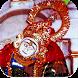 Rolia Parivar (BK) by Query Consultancy