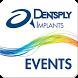 DENTSPLY Implants NA Events by DENTSPLY SIRONA Inc.