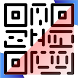 Fast QR Scanner - Barcode Scanner by rbgaming
