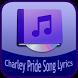 Charley Pride Song&Lyrics by Rubiyem Studio