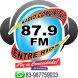 Radio Entre Rios FM by Pio Host