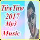 اغاني tiiw tiw جديد 2017 by simodevapp97