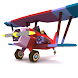 The Little Plane That Could by Game Studio Abraham Stolk