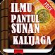 Ilmu Pantul Sunan Kalijaga by Hadits Shahih Apps