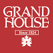 Grand House by Master Technics Software Solutions Pvt Ltd
