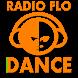 Radio Flo by ViaStreaming.com