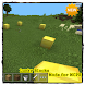 Lucky Blocks Mods for MCPE by mcpe craft download free mobile