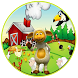 Kuzucuk çiftlik by Your New App