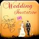 Wedding Card Maker by Zarna Info