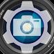 Camera2 probe by Tobias Weis