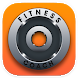 Fitness - Bodybuilding Workout Trainer