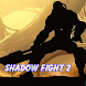 Guide for Shadow Fight II by Bui Thi My Linh