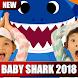 Baby Shark 2018