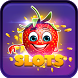 Strawberry Slot Machines - Slots