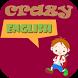 Crazy English by Langmaster