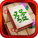 Mahjong Link 3D Casual Game by Mahjong Casual