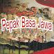 Pepak Basa Jawa by Irwana Studio