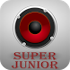 The Best of Super Junior by WTF Video