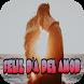 Feliz día del amor by Ronaldo Gavidia98