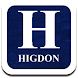 Ray Higdon Top MLM Leader by NeighborApps