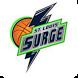 St. Louis Surge by Metro Mobile Marketing