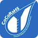 CoCoRaHS Observer by appcay