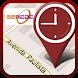 e-Ponto SEREDE by ASF Technology