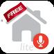 INSTEHub Voice LITE by BSSapps