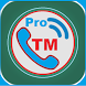 Call Recorder Call Blocker Pro