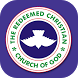 RCCG New Hope Assembly Chicago by ChurchLink, LLC