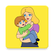 Family and Relations For Kids : Educational Game by Crazy Dodo Games