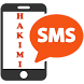 Hakimi Web SMS API India & Int by HAKIMI SOLUTIONS