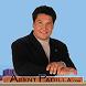 Steven Padilla by Dizzle