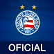 EC Bahia Oficial by FootballMAN