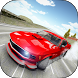 Canyon Drift Simulator-Fast Car Racing Game 2018 by FlipWired 3D Games
