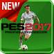 The New Guide PES 2017 by ATapps