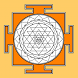 Ishwar - Hindu Bhajan Darshan by Ishwar LLC.