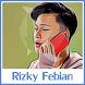 Lagu Terbaru Rizky Febian - Sweet Talk