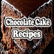 40+ Chocolate Cake Recipes by Matoa Dev