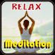 Relax Meditation Mp3 by Putri Music Studio
