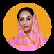 Diya Kumari by Mobiknight Digital LLP