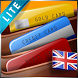 Lost My Wallet Lite - UK by Monocept