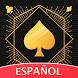 Hidden KARD Amino para K.A.R.D. en Español by Narvii Apps LLC