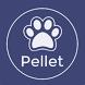 Pellet App