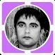 Pavaya Rakesh by NMInformatics LLC