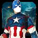 Superhero Costume Photo Editor by Photo Editor Pro